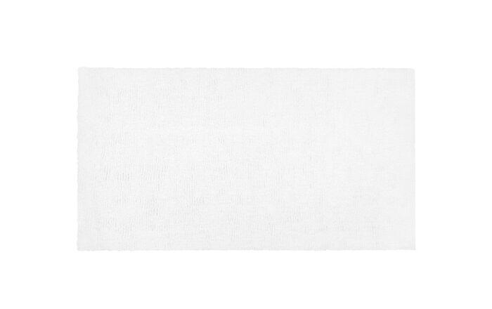 Stačiakampis kilimas YZ2176