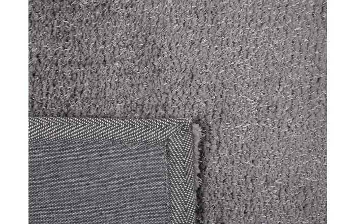 Stačiakampis kilimas YZ2177