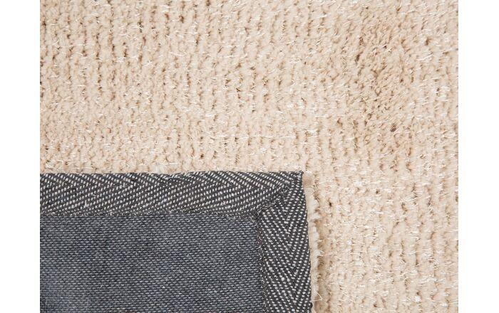 Stačiakampis kilimas YZ2178