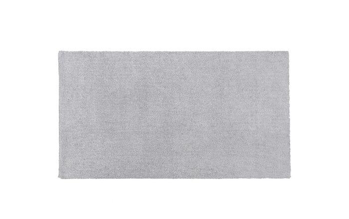 Stačiakampis kilimas YZ2179