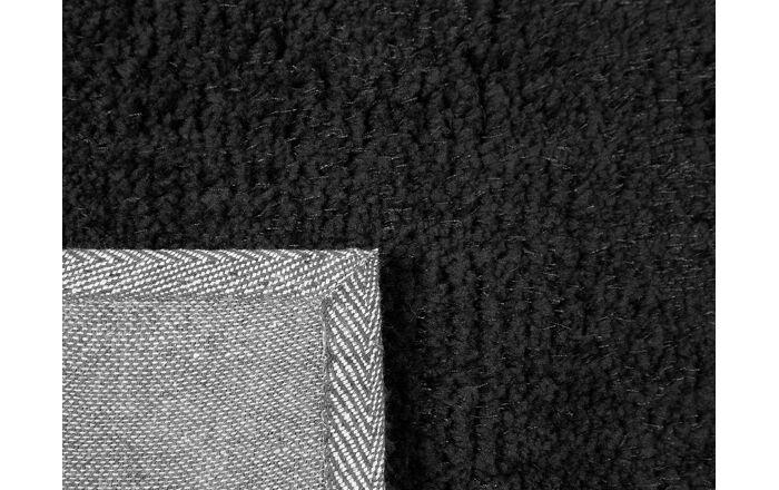 Stačiakampis kilimas YZ2181