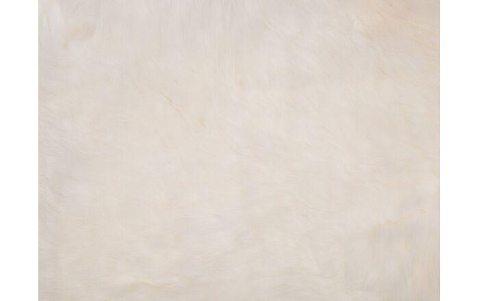 Kilimas YZ2203