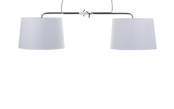 Pakabinamas šviestuvas YZ2027