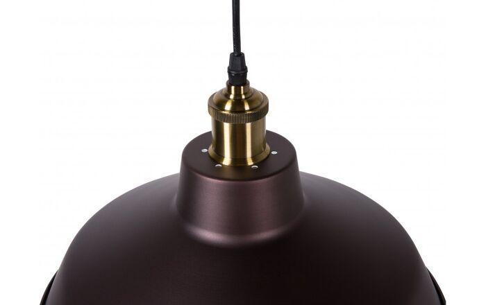 Pakabinamas šviestuvas YZ2317