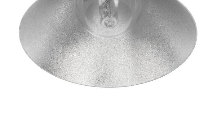Pakabinamas šviestuvas YZ2378