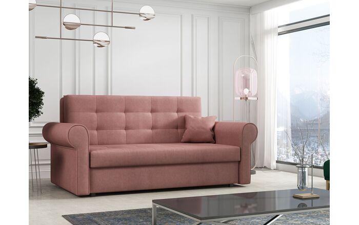 Sofa lova RP54