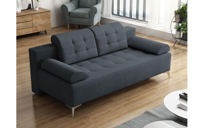 Sofa lova MT533