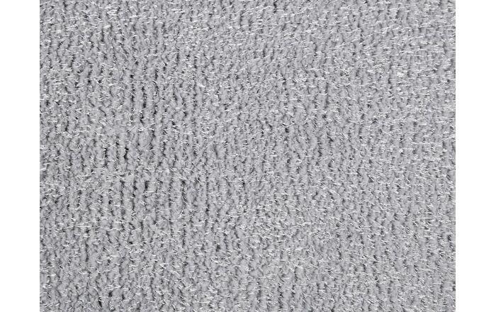 Stačiakampis kilimas YZ2436