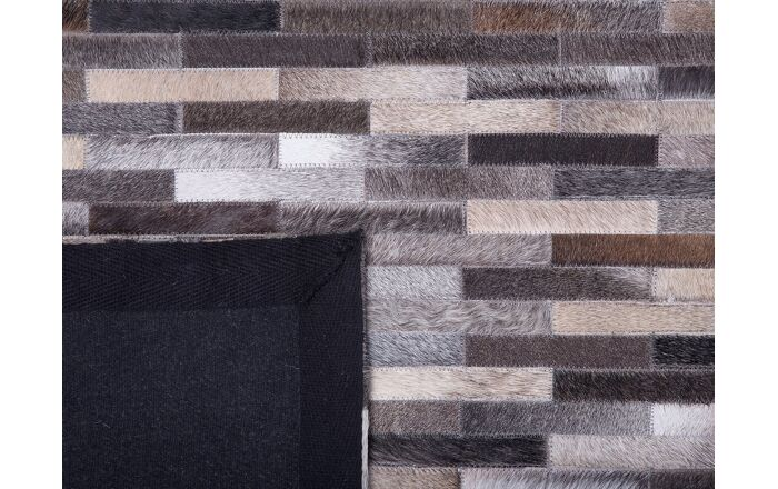 Stačiakampis kilimas YZ2480