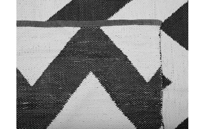 Stačiakampis kilimas YZ2492