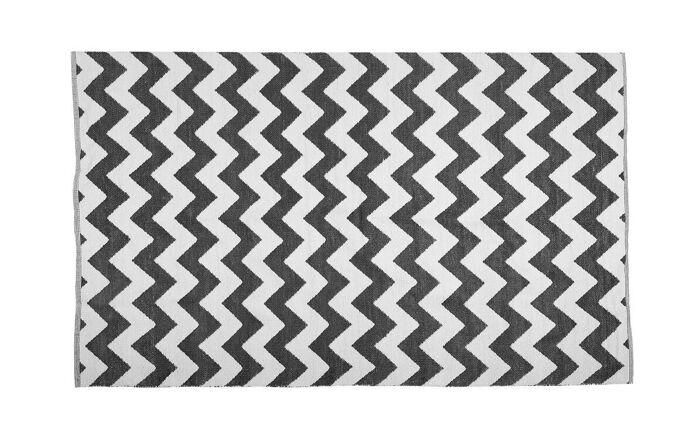 Stačiakampis kilimas YZ2501