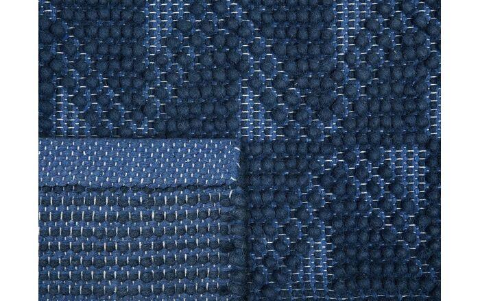 Stačiakampis kilimas YZ2548