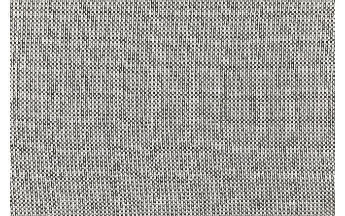 Minkštų baldų komplektas VG2066