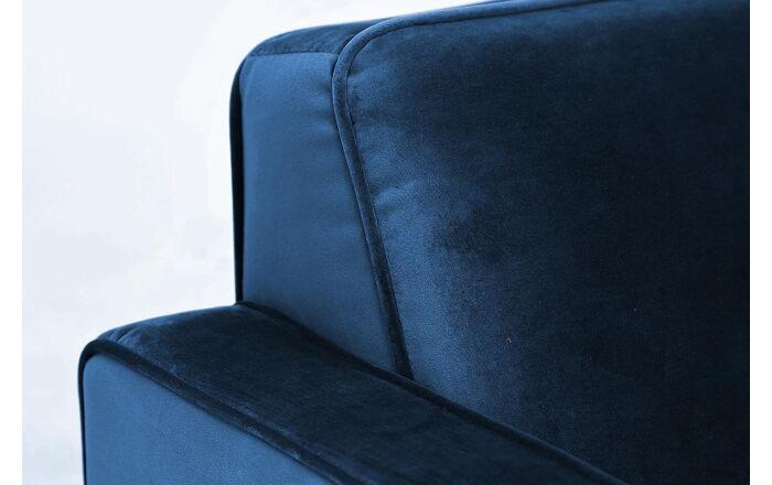Dvivietė sofa VG3240