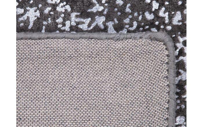 Stačiakampis kilimas YZ2666