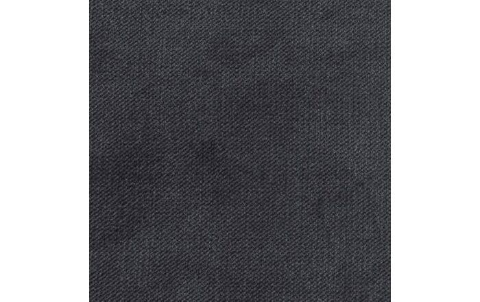Minkštas kampas RP61