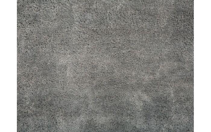 Stačiakampis kilimas YZ2830