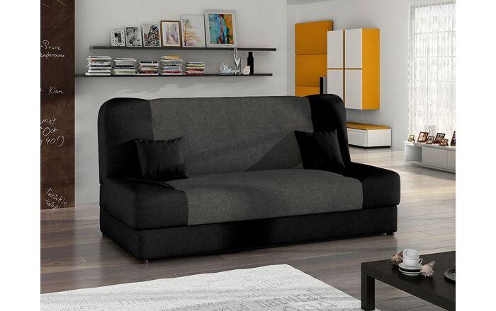 Sofa lova MT387
