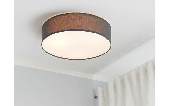 Lubinis šviestuvas YZ2899