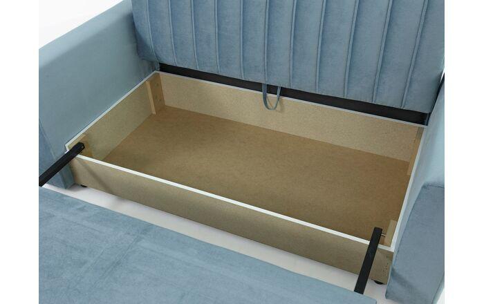 Sofa lova RP65