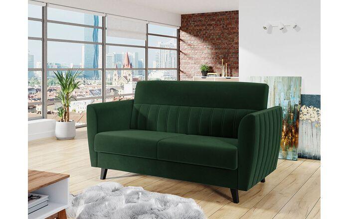 Sofa lova RP69