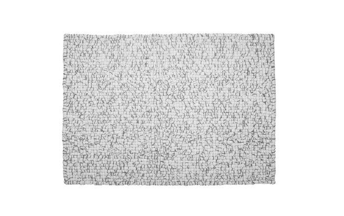 Stačiakampis kilimas YZ2905