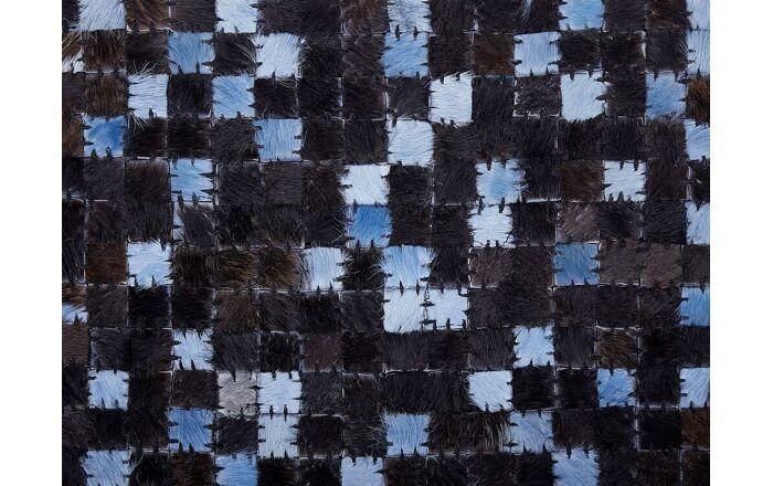 Stačiakampis kilimas YZ2914