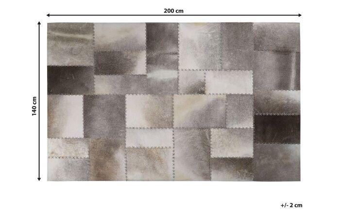 Stačiakampis kilimas YZ2924