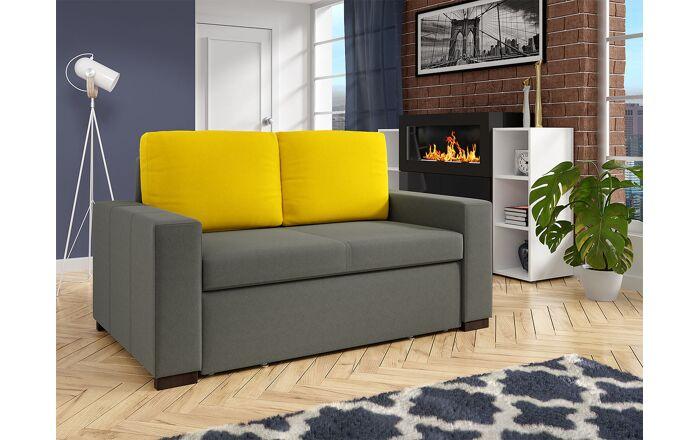 Sofa lova ZR1