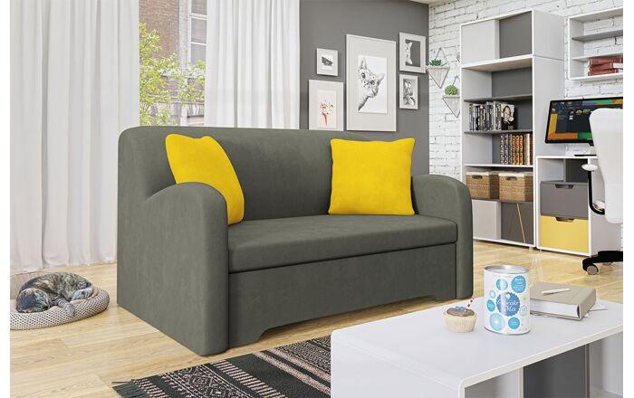 Sofa lova ZR2