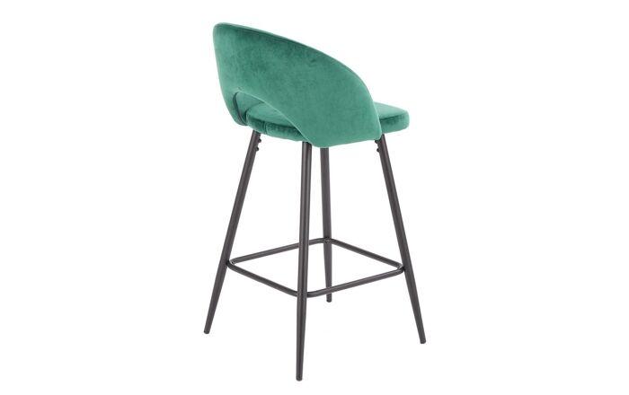 Baro kėdė H2539