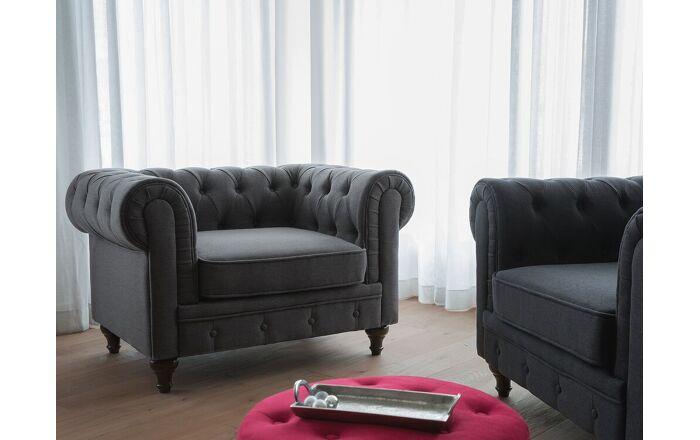 Fotelis YZ2970