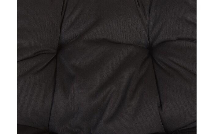 Supamas krėslas YZ3048