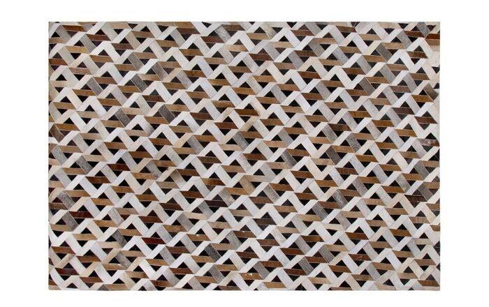 Stačiakampis kilimas YZ3113