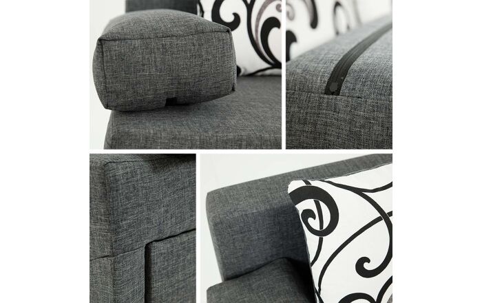 Sofa lova MT420