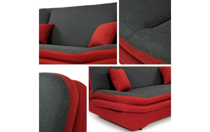 Sofa lova MT601