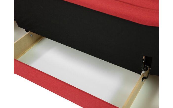 Sofa lova MT602