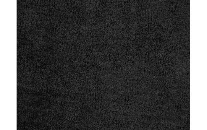 Stačiakampis kilimas YZ3137