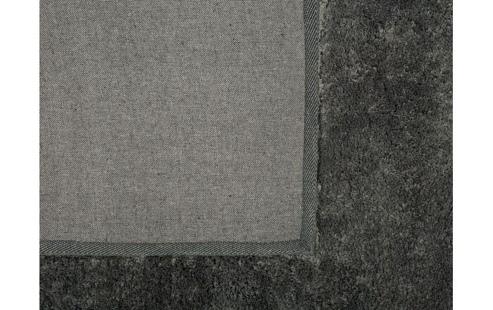 Stačiakampis kilimas YZ3200