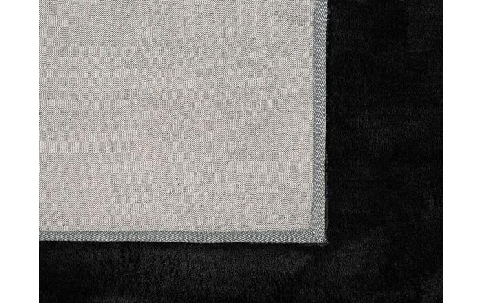 Stačiakampis kilimas YZ3201