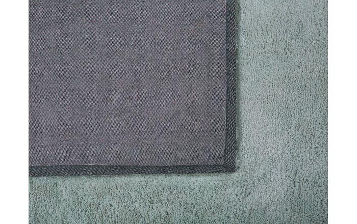 Stačiakampis kilimas YZ3203