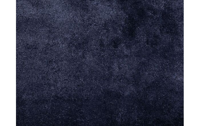 Stačiakampis kilimas YZ3204
