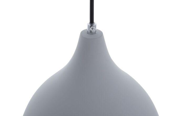 Pakabinamas šviestuvas YZ3232