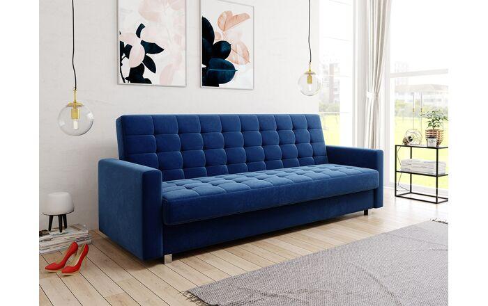 Sofa lova RN9