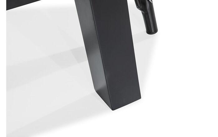 Valgomojo komplektas VG6675
