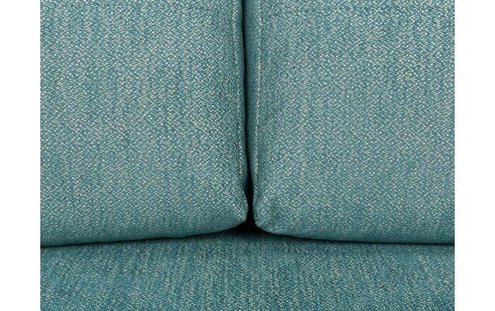 Sofa lova E21