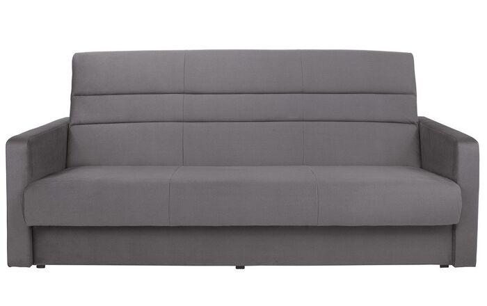 Sofa lova E7