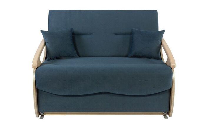 Sofa lova B615