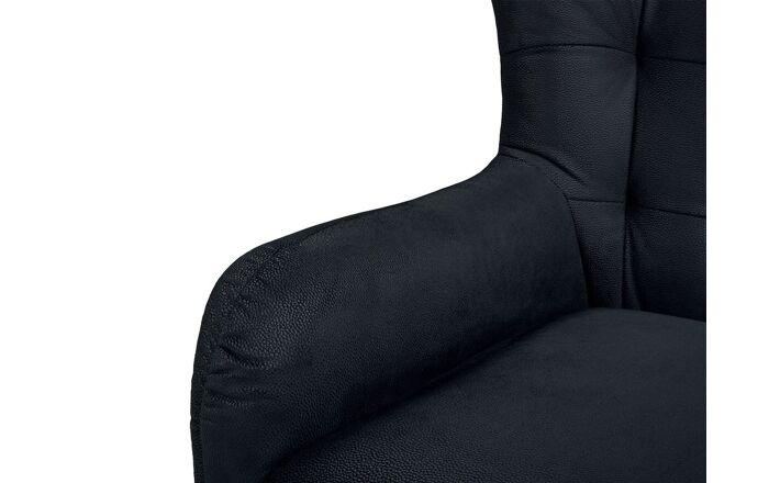 Fotelis B871