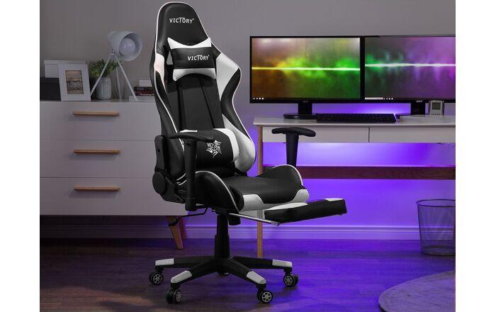 Žaidimų kėdė YZ3071